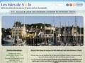 Location gîte, chambres d'hotes dans le département 14 Calvados